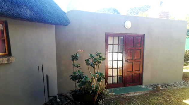 G's Accommodation & Adventures, self catering, geluksburg, bergville, drakensberg, kwazulu-natal, accommodation, camping, chalets, zulu huts, activities, biking, routes for quad bikes, 4x4s, off road, adventures bikes, mountain bikes