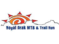 Royal Drak MTB & Trail Run